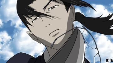 samurai_champloo___gin_by_wattstown