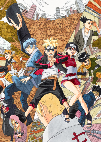 Boruto_series_promotional_art