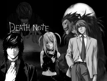 Death_Note_The_3_Kira_s_by_NyuLawliet