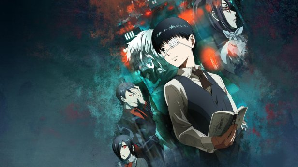 tokyo_ghoul_wallpaper_by_azizkeybackspace-d7nesvs